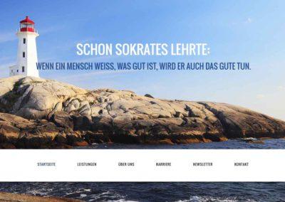 Assonaris Invest GmbH, Waldershof