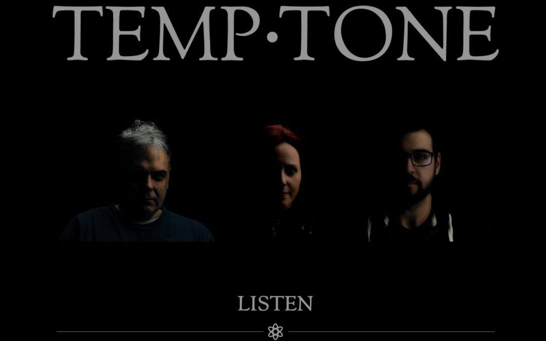temptone music